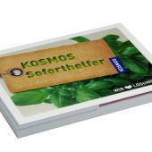 Kombi Set Softcover