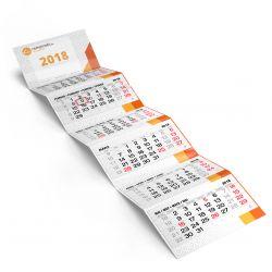 6-Monatskalender
