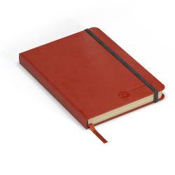 Prime Book Ivory