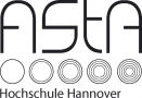 ASTA Hochschule Hannover