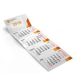 4-Monatskalender