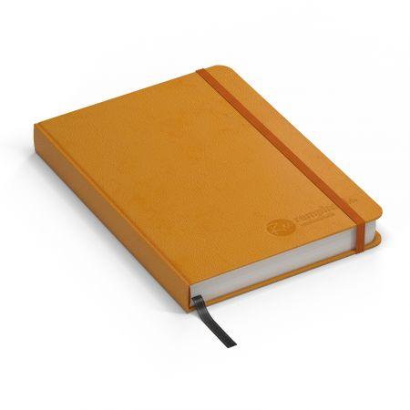 Notizbücher / Blöcke