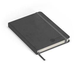 Prime Book White
