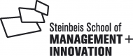 Steinbach School of Management