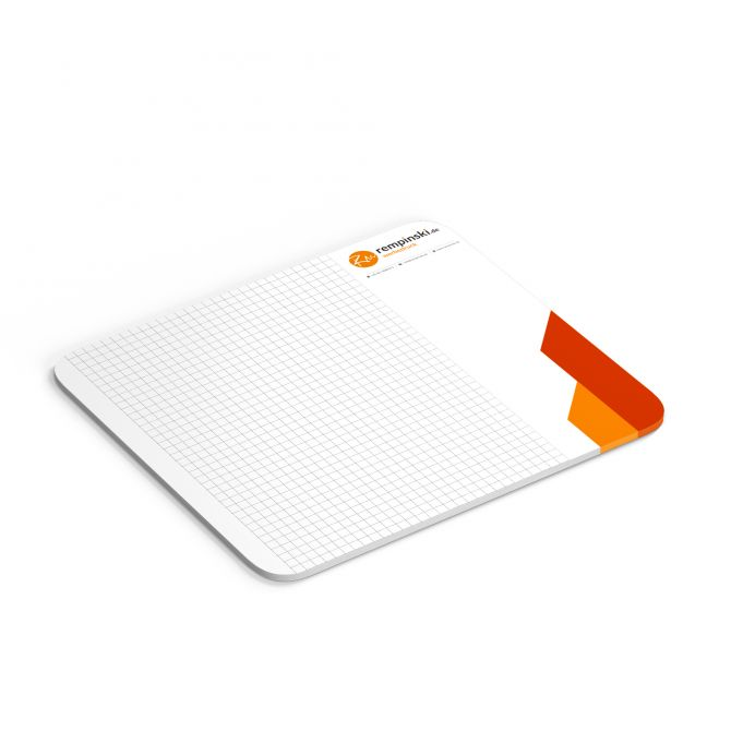 Mousepads Block