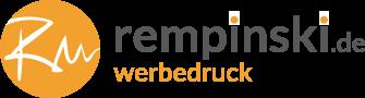 Rempinski.de